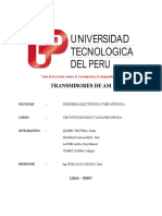 Informe de Trabajo Final(Pc5)-Agregado II