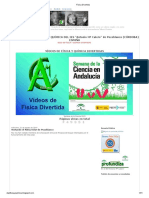 Física Divertida.pdf