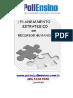 PLANEJAMENTO ESTATEGICO RH.pdf