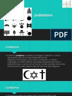 Judaísmo-1.pptx