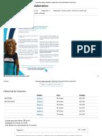 Sustentación trabajo colaborativo_ CB_SEGUNDO BLOQUE-ESTADISTICA II-[GRUPO2] 3.pdf