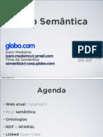 apresantacaoufrjicaro2013-131024142850-phpapp01 (1).pdf