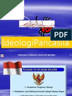 Ideologi Pancasila(2).ppt