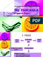 ideologi  pancasila (1).ppt