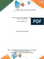 DOCUMENTO RESUMEN ACTIVIDAD FINAL_KAREN PEREZ..docx