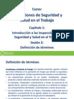 C1S2.pdf