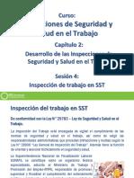 C2S4.pdf
