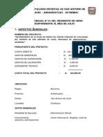 INFORME MENSUAL DE RESIDENTE DE OBRA -JULIO.docx