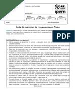 TRABALHO-DE-RECUPERACAO-FISICA-2ANO.pdf