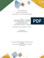 Trabajo Colaborativo metodologia.docx