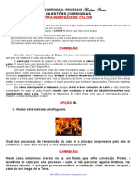 corg-2ano-transmissodecalor-120229183506-phpapp01 (3).pdf