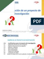4.-Justificación de un proyecto de investigación.pptx