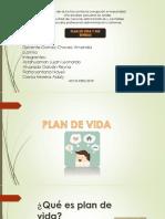 taller4.pdf