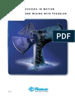 Pfaudler Agitator Replacement.pdf