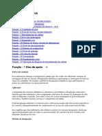 Códigos dos tubos.pdf