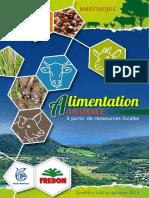 AlimentationAnimale_FREDON_2013_pay_compressé.pdf