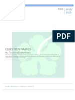 Questionnaires 2019-2020 (1).pdf