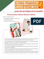 Derechos-y-Deberes-de-los-Niños-en-la-Familia-para-Segundo-Grado-de-Primaria_compressed.pdf
