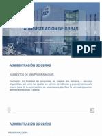 1.- Administración de Obras.pptx