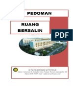 PEDOMAN RUANG BERSALIN.docx