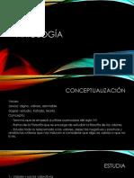 Axiología.pptx