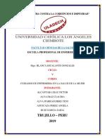 AFRONTAMIENTO DEL CLIMATERIO.pdf