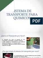 Sistemas de transporte por vacio.pptx
