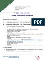 Dir.Administrativo Aula 02 Fernanda Marinela Reg. Jurid. Administ. Princípios Mínimos administrativos 04 02 2013.pdf