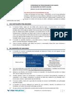 Edital_Concurso_da_PROCEMPA_2014_11_10_retificado.pdf