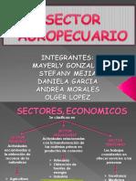 DIAPOSITIVAS SECTOR AGROPECUARIO.pptx