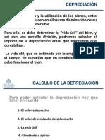 Análisis Financiero Dep