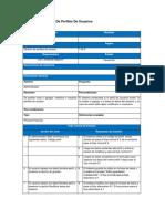 tablas casos de uso extendido.docx