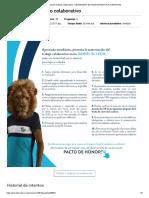 Sustentación trabajo colaborativo_ CB_SEGUNDO BLOQUE-ESTADISTICA II-[GRUPO3]14.pdf