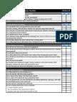 OGTT Screening Preparation Checklist V2 24Nov10