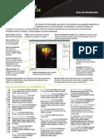 Getting_Started_X6_es.pdf