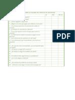 entrevista de calidad.docx.pdf
