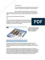 Posible Solución en la Mejora de Procesos.pdf
