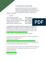366334872-Taller-Parcial-1-Sheduling-e-Inventarios.pdf