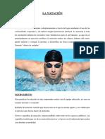 LA NATACIÓN.docx