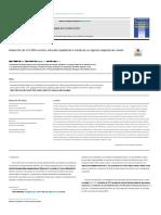 Articulo Pavimentos español.pdf