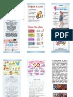 primer boletin Informativo .pdf