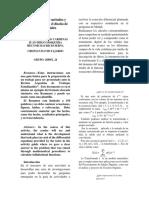 GRUPO-24 PASO 3