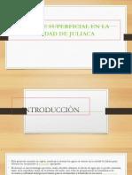 JAMES.pptx