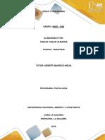 Yiselis Yailen Etica y Ciudadania.docx