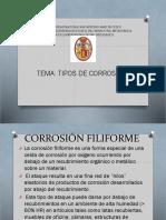 CAPITULO 8-tipos de corrosión.pptx