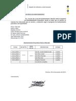 CONSTANCIA DE MANTENIMIENTO W6A-826.pdf