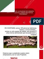 presentacion.ppsx