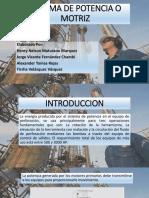 DOC-20180621-WA0005.pdf