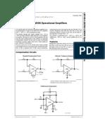 LM108.pdf