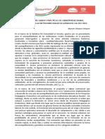 TERRITORIOS DE SABER Y PRÁCTICAS DE SUBJETIVIDAD RURAL.docx